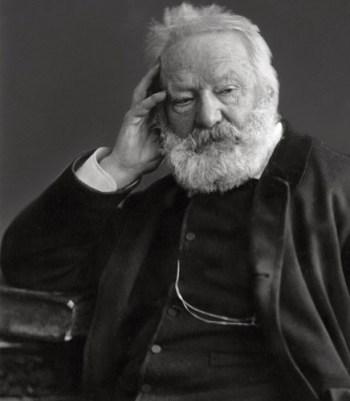 Βίκτωρ Ουγκώ, Victor Hugo, ΤΟ BLOG ΤΟΥ ΝΙΚΟΥ ΜΟΥΡΑΤΙΔΗ, nikosonline.gr