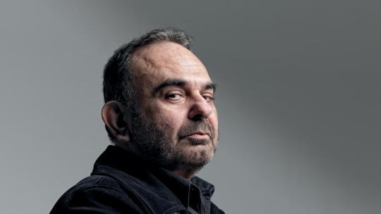 Σάκης Μπουλάς, Sakis Boulas, ΤΟ BLOG ΤΟΥ ΝΙΚΟΥ ΜΟΥΡΑΤΙΔΗ, nikosonline.gr