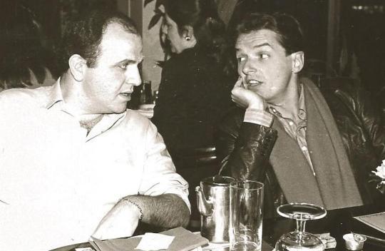 Falco, Φάλκο, ΤΟ BLOG ΤΟΥ ΝΙΚΟΥ ΜΟΥΡΑΤΙΔΗ, nikosonline.gr