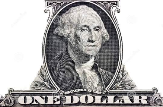 Τζορτζ Ουάσινγκτον, George Washington, ΤΟ BLOG ΤΟΥ ΝΙΚΟΥ ΜΟΥΡΑΤΙΔΗ, nikosonline.gr