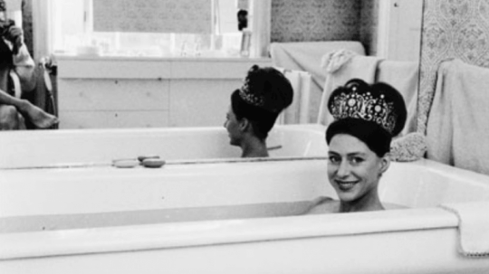 Princess Margaret, ΤΟ BLOG ΤΟΥ ΝΙΚΟΥ ΜΟΥΡΑΤΙΔΗ, nikosonline.gr