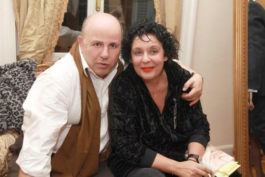Λιάνα Κανέλλη, Liana Kanelli, ΤΟ BLOG ΤΟΥ ΝΙΚΟΥ ΜΟΥΡΑΤΙΔΗ, nikosonline.gr