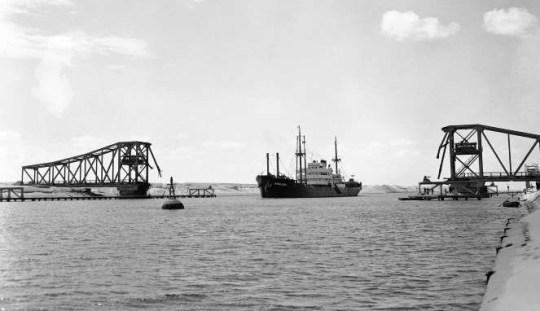 Suez Canal, Διώρυγα του Σουέζ, ΤΟ BLOG ΤΟΥ ΝΙΚΟΥ ΜΟΥΡΑΤΙΔΗ, nikosonline.gr