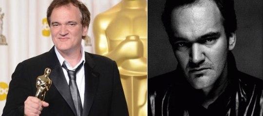 Κουέντιν Ταραντίνο, Quentin Tarantino, ΤΟ BLOG ΤΟΥ ΝΙΚΟΥ ΜΟΥΡΑΤΙΔΗ, nikosonline.gr