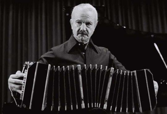Άστορ Πιατσόλα, Ástor Piazzolla, ΤΟ BLOG ΤΟΥ ΝΙΚΟΥ ΜΟΥΡΑΤΙΔΗ, nikosonline.gr