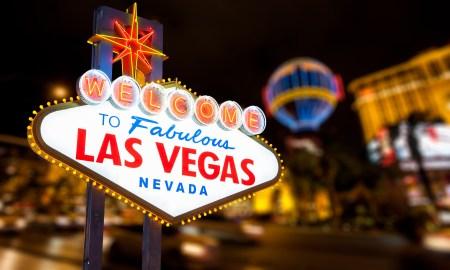 Viva Las Vegas, ΤΟ BLOG ΤΟΥ ΝΙΚΟΥ ΜΟΥΡΑΤΙΔΗ, nikosonline.gr