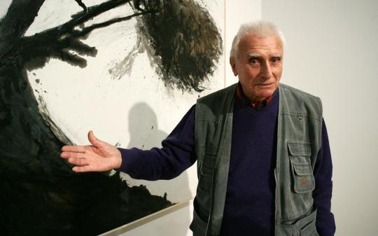 Panagiotis Tetsis, ΤΟ BLOG ΤΟΥ ΝΙΚΟΥ ΜΟΥΡΑΤΙΔΗ, nikosonline.gr