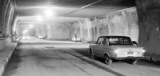 τούνελ των Άλπεων, Tunel Alpes, ΤΟ BLOG ΤΟΥ ΝΙΚΟΥ ΜΟΥΡΑΤΙΔΗ, nikosonline.gr
