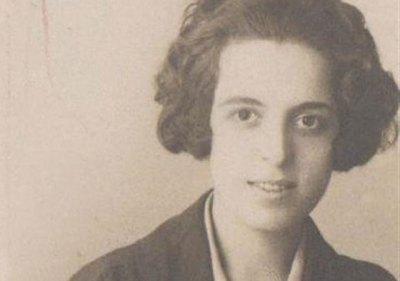 Μαρία Πολυδούρη, Maria Polydouri, ΤΟ BLOG ΤΟΥ ΝΙΚΟΥ ΜΟΥΡΑΤΙΔΗ, nikosonline.gr