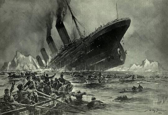 Titanic, Τιτανικός, ΤΟ BLOG ΤΟΥ ΝΙΚΟΥ ΜΟΥΡΑΤΙΔΗ, nikosonline.gr