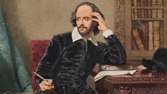 William Shakespeare, Ουίλλιαμ Σαίξπηρ, ΤΟ BLOG ΤΟΥ ΝΙΚΟΥ ΜΟΥΡΑΤΙΔΗ, nikosonline.gr