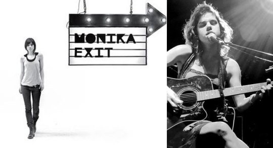 Monika, Μόνικα, ΤΟ BLOG ΤΟΥ ΝΙΚΟΥ ΜΟΥΡΑΤΙΔΗ, nikosonline.gr