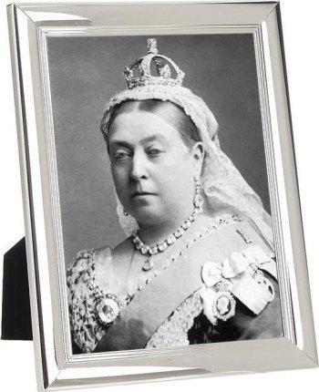 Queen Victoria, ΤΟ BLOG ΤΟΥ ΝΙΚΟΥ ΜΟΥΡΑΤΙΔΗ, nikosonline.gr