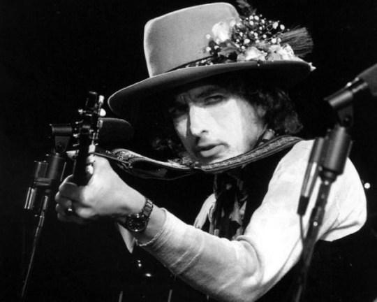 Bob Dylan, Μπομπ Ντίλαν, ΤΟ BLOG ΤΟΥ ΝΙΚΟΥ ΜΟΥΡΑΤΙΔΗ, nikosonline.gr