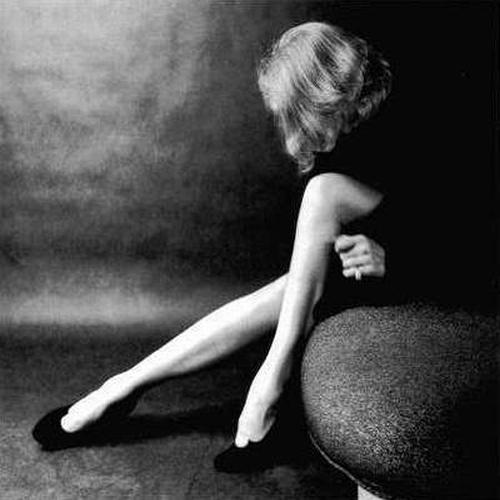 Marlene Dietrich, Μαρλέν Ντίτριχ, ΤΟ BLOG ΤΟΥ ΝΙΚΟΥ ΜΟΥΡΑΤΙΔΗ, nikosonline.gr