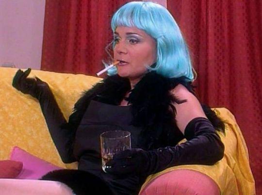 «Εγκλήματα», 20 χρόνια, Eglimata, TV, Ant1, Black comedy, Μαύρη κωμωδία, Στ. Νικολαϊδης, Τηλεοπτική σειρά, nikosonline.gr