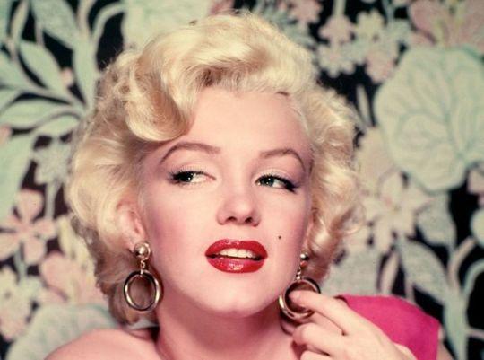 Marilyn Monroe, Μέριλιν Μονρόε, ΤΟ BLOG ΤΟΥ ΝΙΚΟΥ ΜΟΥΡΑΤΙΔΗ, nikosonline.gr
