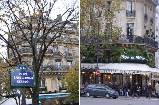 Βόλτες στο Παρίσι, ΠΑΡΙΣΙ, PARIS, FRANCE, NIKOS MOURATIDIS, nikosonline.gr