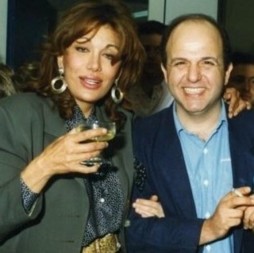 Μαίρη Χρονοπούλου, Mary Chronopoulou, ΤΟ BLOG ΤΟΥ ΝΙΚΟΥ ΜΟΥΡΑΤΙΔΗ, nikosonline.gr