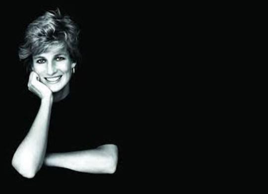 Ολίβια Ντε Χάβιλαντ, Olivia De Havilland, ΤΟ BLOG ΤΟΥ ΝΙΚΟΥ ΜΟΥΡΑΤΙΔΗ, nikosonline.gr