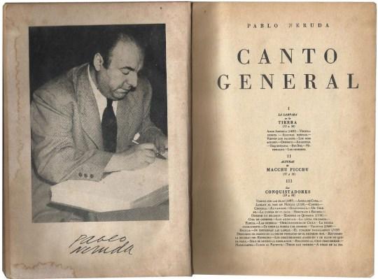 Neruda, Πάμπλο Νερούδα, ΤΟ BLOG ΤΟΥ ΝΙΚΟΥ ΜΟΥΡΑΤΙΔΗ, nikosonline.gr