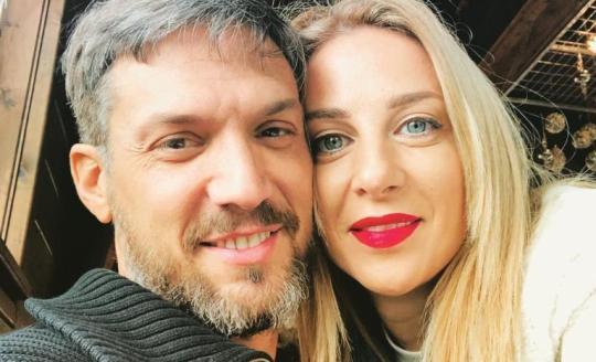 Αλέξανδρος Παρθένης, μεγάλες γυναίκες, Alexandros Parthenis, Natalia Germanou, Sofia Aliberti, love, έρωτας, σχέσεις, nikosonline.gr