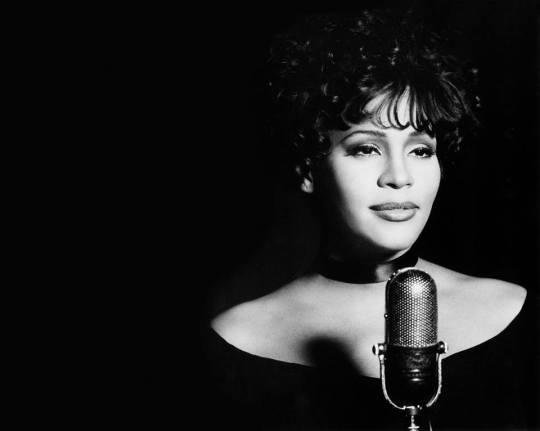 Whitney Houston, Γουίτνεϊ Χιούστον, ΤΟ BLOG ΤΟΥ ΝΙΚΟΥ ΜΟΥΡΑΤΙΔΗ, nikosonline.gr