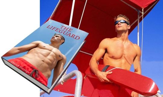 Ναυαγοσώστες και τα μυαλά στα blender, Σχολές ναυαγοσωστικής, Ναυαγοσώστες, Professional Lifeguard, ΕΝΑΚ, nikosonline.gr