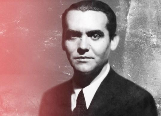 Φεντερίκο Γκαρθία Λόρκα, F.G. Llorca, ΤΟ BLOG ΤΟΥ ΝΙΚΟΥ ΜΟΥΡΑΤΙΔΗ, nikosonline.gr