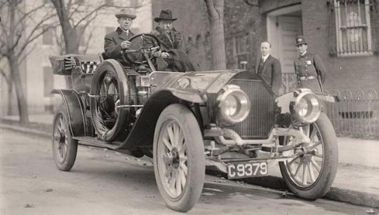 Θεόδωρος Ρούζβελτ, Theodore Roosevelt, ΤΟ BLOG ΤΟΥ ΝΙΚΟΥ ΜΟΥΡΑΤΙΔΗ, nikosonline.gr
