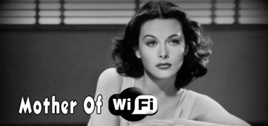 Hedy Lamarr, ΤΟ BLOG ΤΟΥ ΝΙΚΟΥ ΜΟΥΡΑΤΙΔΗ, nikosonline.gr