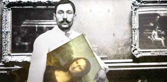 Mona Lisa, Μόνα Λίζα, ΤΟ BLOG ΤΟΥ ΝΙΚΟΥ ΜΟΥΡΑΤΙΔΗ, nikosonline.gr