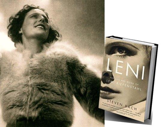 Leni Riefenstahl, ΤΟ BLOG ΤΟΥ ΝΙΚΟΥ ΜΟΥΡΑΤΙΔΗ, nikosonline.gr