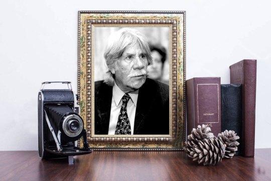 Σταύρος Παράβας, Φίφης, ελληνικό σινεμά, ηθοποιός, ταινίες, stavros paravas, Greek cinema, actor, nikosonline.gr