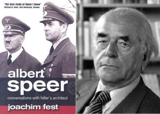 Άλμπερτ Σπέερ, Albert Speer, ΤΟ BLOG ΤΟΥ ΝΙΚΟΥ ΜΟΥΡΑΤΙΔΗ, nikosonline.gr