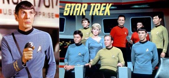 Star Trek, ΤΟ BLOG ΤΟΥ ΝΙΚΟΥ ΜΟΥΡΑΤΙΔΗ, nikosonline.gr