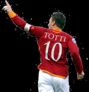 Francesco Totti, ΤΟ BLOG ΤΟΥ ΝΙΚΟΥ ΜΟΥΡΑΤΙΔΗ, nikosonline.gr