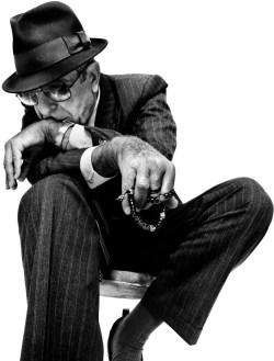 Λέοναρντ Κόεν, Leonard Cohen, ΤΟ BLOG ΤΟΥ ΝΙΚΟΥ ΜΟΥΡΑΤΙΔΗ, nikosonline.gr