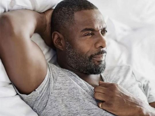 Idris Elba, ΤΟ BLOG ΤΟΥ ΝΙΚΟΥ ΜΟΥΡΑΤΙΔΗ, nikosonline.gr