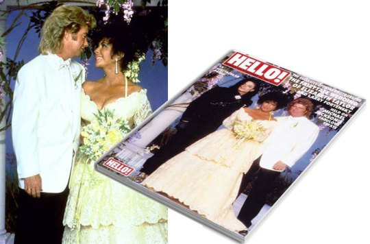 Elizabeth Taylor, Λιζ Τέϊλορ 8ος γάμος, ΤΟ BLOG ΤΟΥ ΝΙΚΟΥ ΜΟΥΡΑΤΙΔΗ, nikosonline.gr