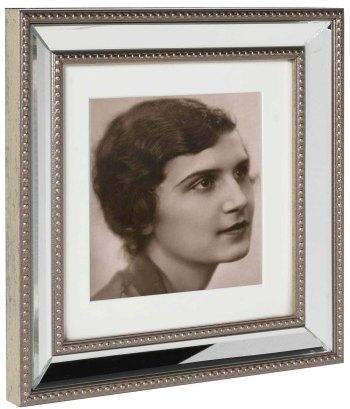 ALIKI DIPLARAKOU, MISS EUROPE 1930, ΑΛΙΚΗ ΔΙΠΛΑΡΑΚΟΥ, ΕΛΛΗΝΙΔΑ ΚΑΛΛΟΝΗ, ΜΙΣ ΕΥΡΩΠΗ 1930, ΤΟ BLOG ΤΟΥ ΝΙΚΟΥ ΜΟΥΡΑΤΙΔΗ, nikosonline.gr
