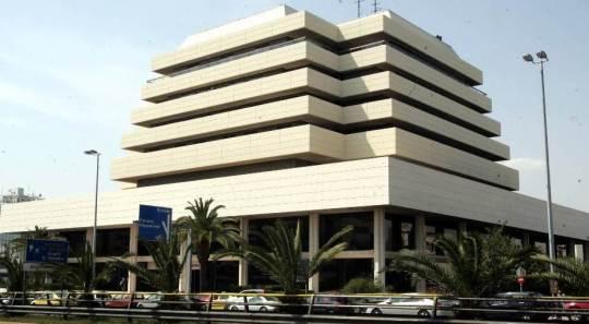 Onassio Hospital, Ωνάσειο Καρδιοχειρουργικό Κέντρο, ΤΟ BLOG ΤΟΥ ΝΙΚΟΥ ΜΟΥΡΑΤΙΔΗ, nikosonline.gr