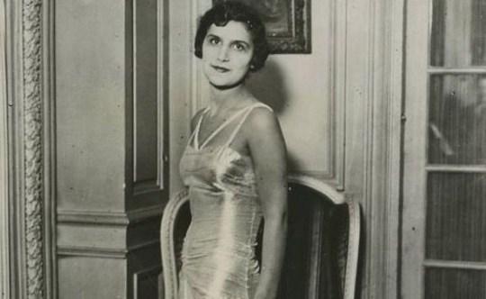 Aliki Diplarakou, Αλίκη Διπλαράκου, ΤΟ BLOG ΤΟΥ ΝΙΚΟΥ ΜΟΥΡΑΤΙΔΗ, nikosonline.gr