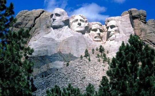 Εθνικό Μνημείο Όρους Ράσμορ, Mount Rushmore, ΤΟ BLOG ΤΟΥ ΝΙΚΟΥ ΜΟΥΡΑΤΙΔΗ, nikosonline.gr
