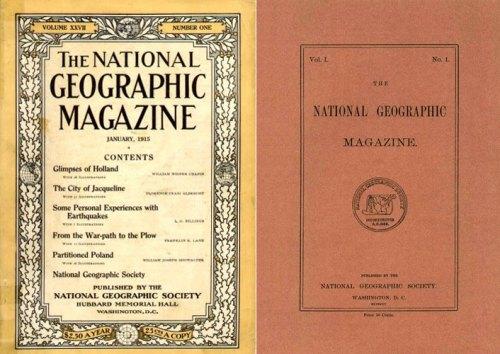 National Geographic, ΤΟ BLOG ΤΟΥ ΝΙΚΟΥ ΜΟΥΡΑΤΙΔΗ, nikosonline.gr