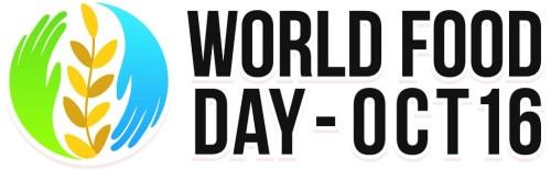 Παγκόσμια ημέρα διατροφής, World's Food Day, ΤΟ BLOG ΤΟΥ ΝΙΚΟΥ ΜΟΥΡΑΤΙΔΗ, nikosonline.gr