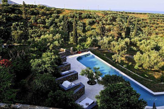 Kinsterna, ξενώνας, Μονεμβασιά, Monemvasia, hotel, Κινστέρνα, Ξενοδοχείο, Hotel & Spa, nikosonline.gr