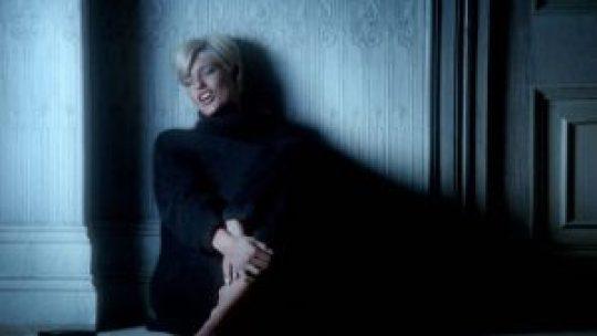 Έχει κάνει 57 video clips, Ντεϊβιντ Φίντσερ, βίντεο κλιπς, David Fincher, music videos, Madonna, nikosonline.gr