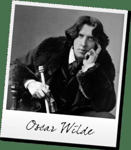 Όσκαρ Ουάιλντ, Oscar Wilde, ΤΟ BLOG ΤΟΥ ΝΙΚΟΥ ΜΟΥΡΑΤΙΔΗ, nikosonline.gr