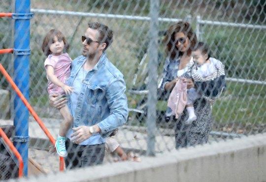 Ryan Gosling, Ράϊαν Γκοσλινγκ, ΗΘΟΠΟΙΟΣ, HOLLYWOOD, ACTOR, nikosonline.gr